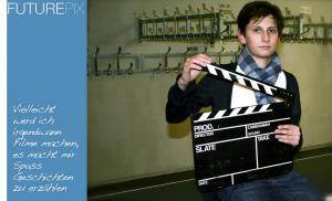 Futurepix2 Junge