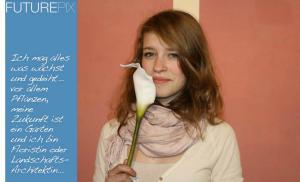 Futurepix7 Mädchen